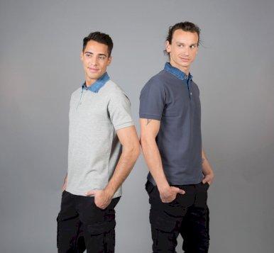 Majica, KR, polo, muška, Granada