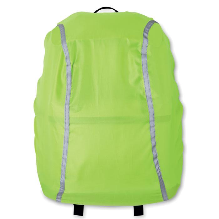 Navlaka za ruksak, reflektirajuća