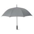 Kišobran, automatski