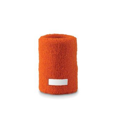Znojnik, narančasti