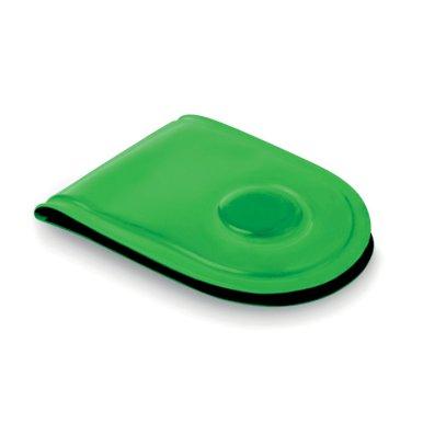 LED svijetlo sa magnetom, zelena