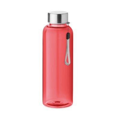 Boca za vodu, tritan, UTAH, bez curenja, 500 ml