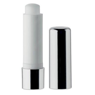 Balzam za usne, UV Gloss, srebrni
