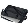 Torba za laptop, crna