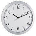 Sat, zidni, bijeli