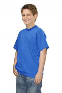 Majica, KR, Stedman comfort Junior,  185 gr.