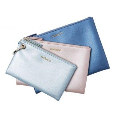 Ženski set 3 torbice, cacharel