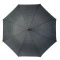 Kišobran Illusion, automatski, Hugo Boss