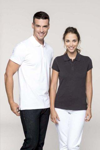 Majica, polo, muška, 220 gr, 95% pamuk/5% elastin,