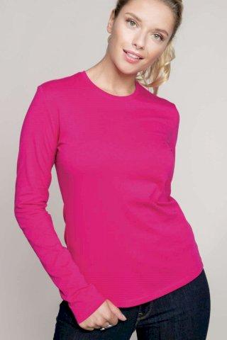 Majica, DR, 180 g, ženska