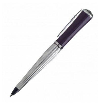 Kemijska olovka Esquisse, ljubičasta