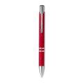 Kem. olovka, Oleg / Beta plastic