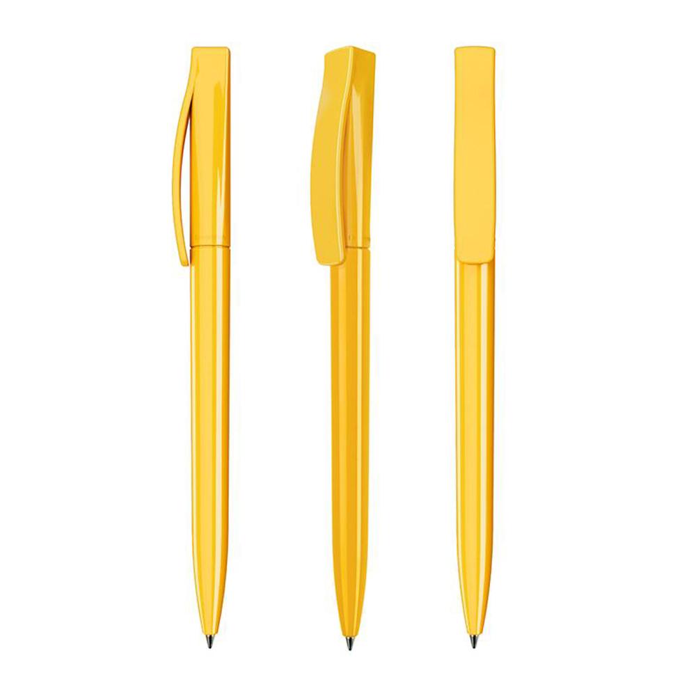 Kemijska olovka Smart