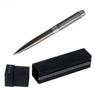 kem. olovka , Scribal Gun(siva)