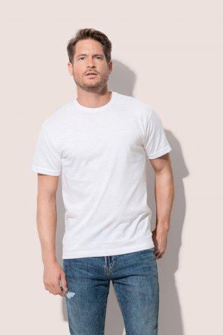Majica, KR, Nano, 135 gr