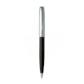 Kemijska olovka, Genesis Chrome