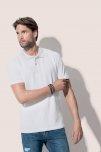 Majica, KR, Stedman Polo, 170 gr