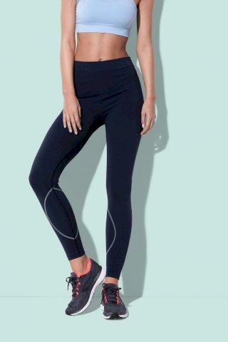 Sportske hlače Active ženske,Activ-DRY