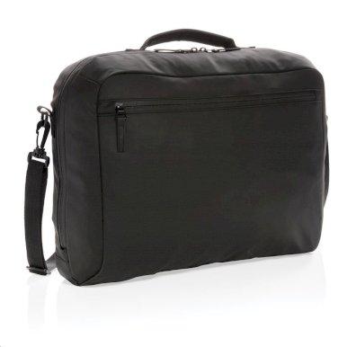"Moderna  laptop torba ,  15.6"", bez PVC.a"