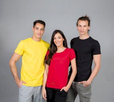 Majica, California, KR, muška
