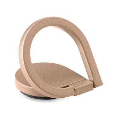 Prsten stalak za mobitel