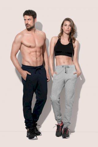 Sportske hlače ,DRY,Recycled Unisex Active Sweatpants, 280gr