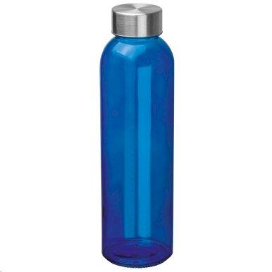 Boca za vodu, staklena, 500ml