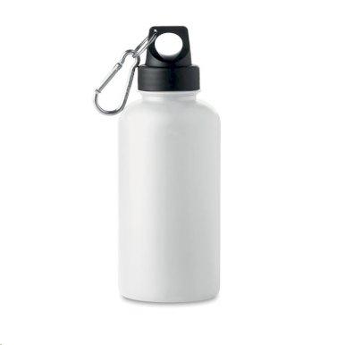 Boca, s karabinom, 500 ml