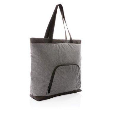 Izo i shopping torba,siva