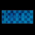 Ručnik za plažu, Croatia, 500 gr, frotir-velur, 75x160 cm