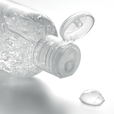 Gel 100 ml TOVEDOL za dezinfekciju ruku, 100 ml