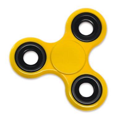 Spinner, žuti, IZ PROGRAMA