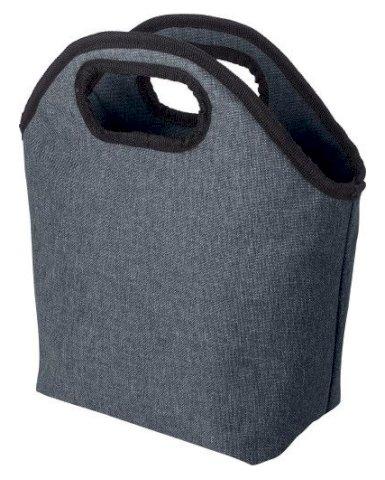 Mini  cooler torba