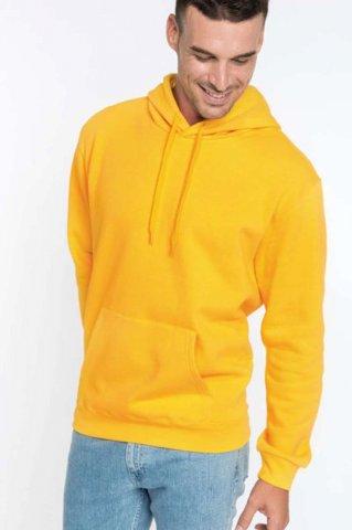 Majice, DR,Mens Hooded sweatshirt 280g