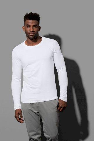 Majica, DR, CLIVE, muška, 170 gr.