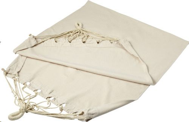 Ljuljačka viseća mreža u torbici