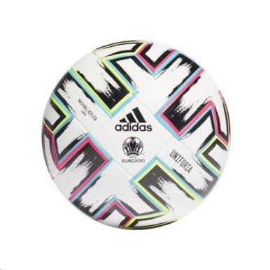 Lopta  nogometna  Adidas Lopta Adidas UNIFORIA LEAGUE BOX FH7376 vel 5