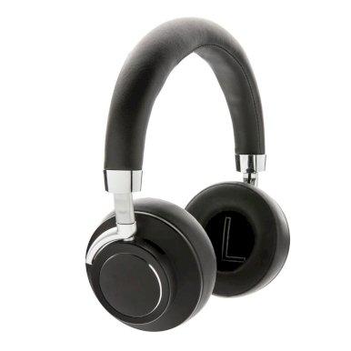 Slušalice na bluetooth